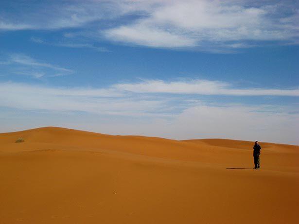 desierto-arena