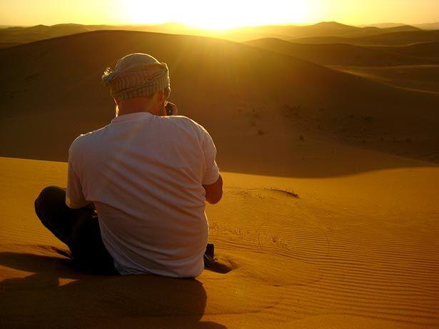 desierto-fotografia