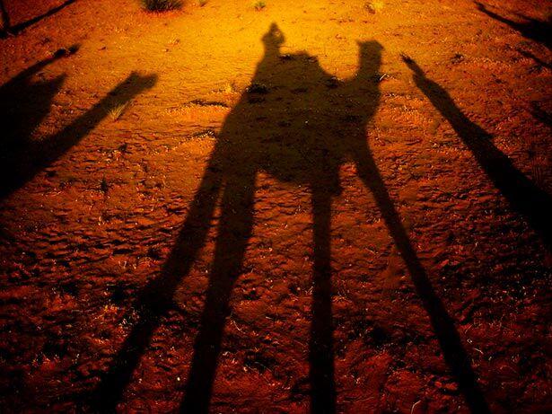 sombra-camello-desierto