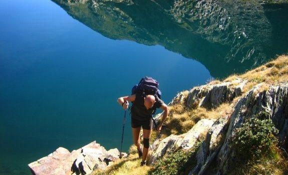 trekking-palo-lago