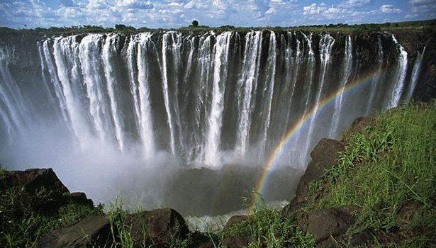 cataratas-zimbawe