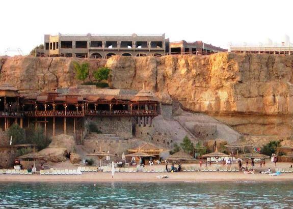 egipto3