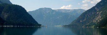 lago Tirol