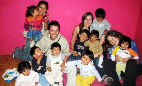 mantay-cuzco