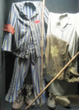 trajes-judios-campos