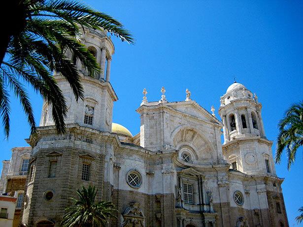 catedral-cadiz