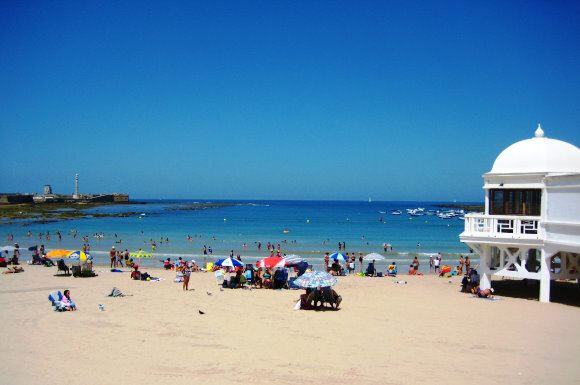 playa-cadiz