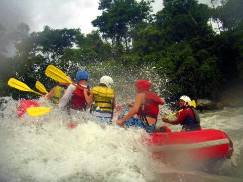 rafting_tena