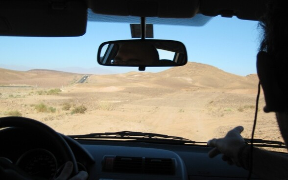 coche_turquia (1)