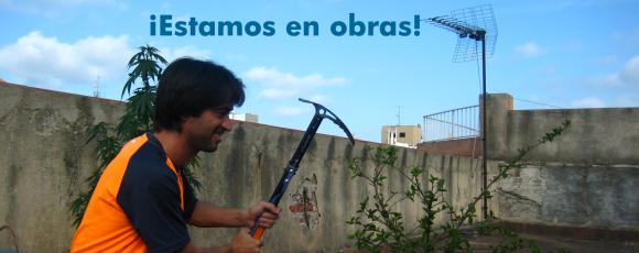 viajablog_obras