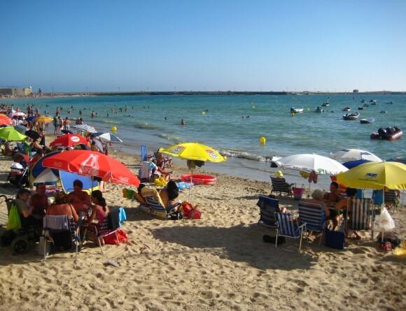 playa_cadiz