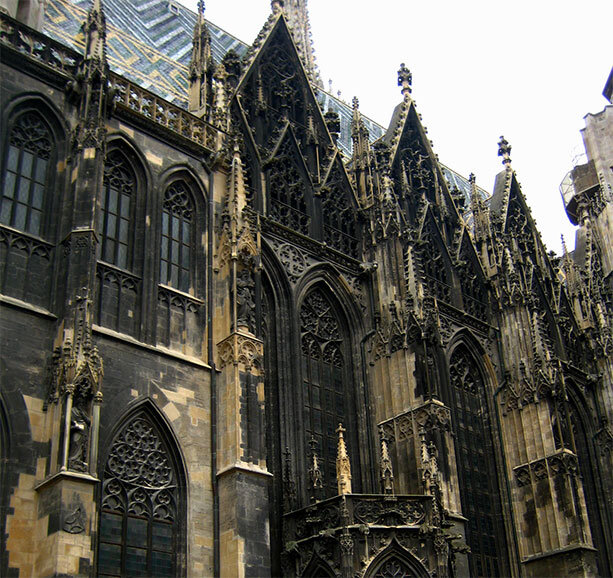 catedral-viena