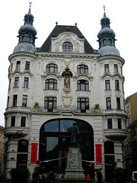 centro-viena-historico