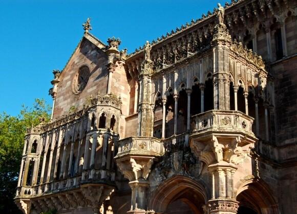 palacio_sobrellano