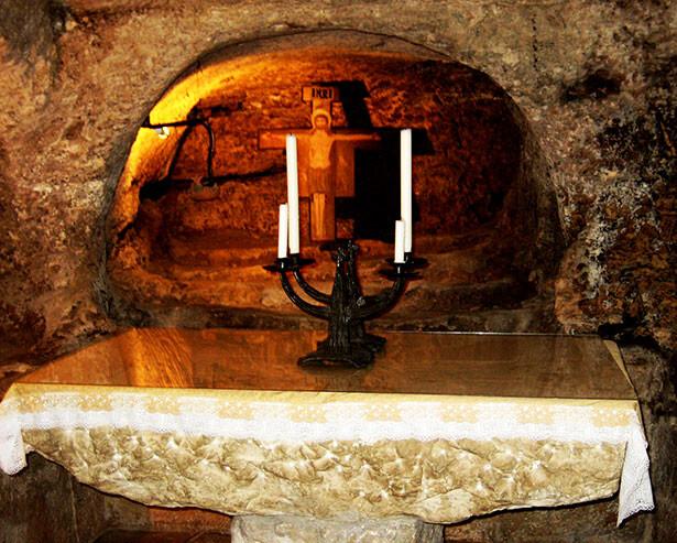 altar-belen