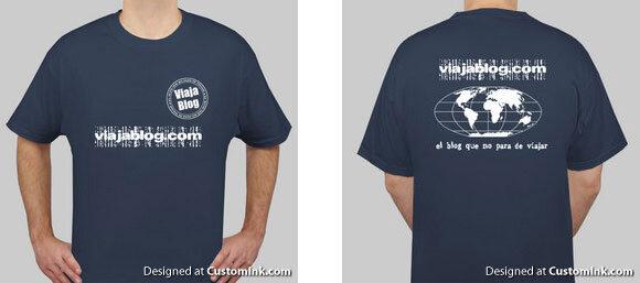 camiseta viajablog2