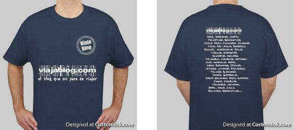 camiseta viajablog4
