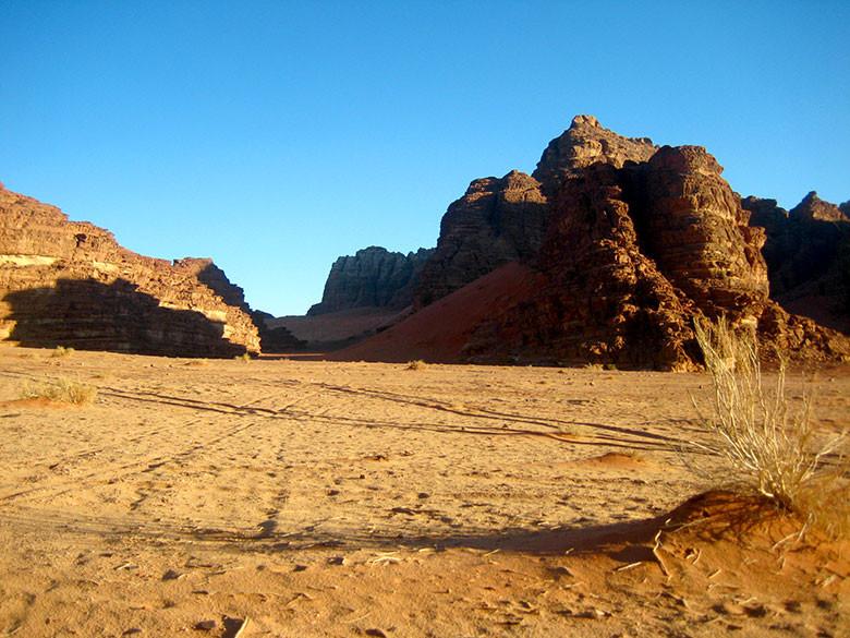 desierto-wadi
