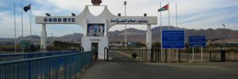 frontera-jordania