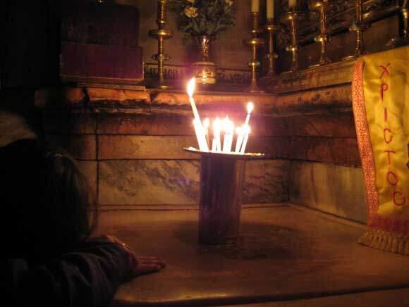jerusalen-santo-sepulcro