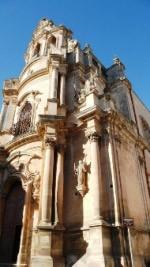 barroco-siciliano