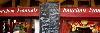 lyon-bouchon-restaurante