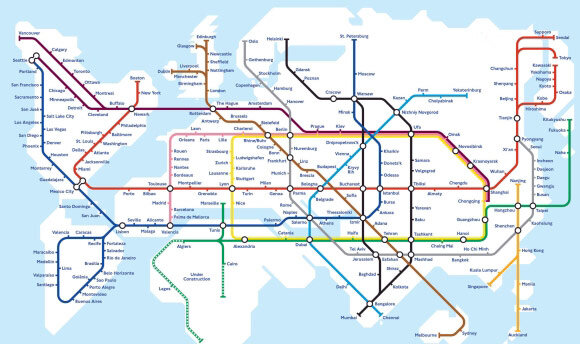 mapa-metro-mundo