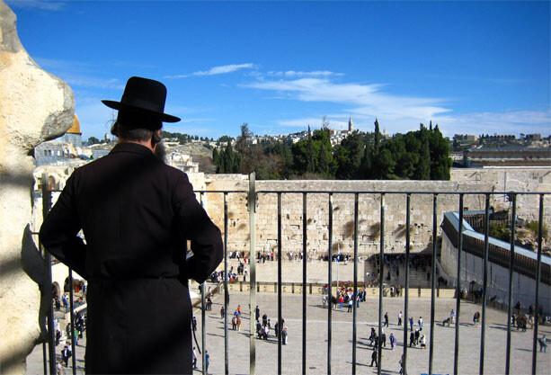 muro-lapidaciones-jerusalen