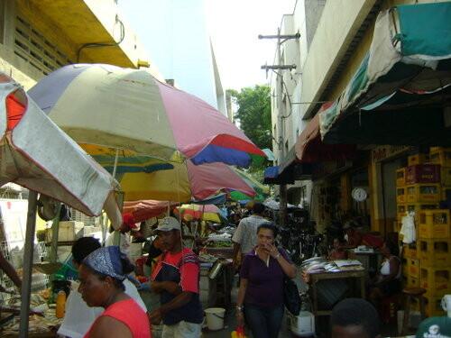 Dónde Comer En Cartagena De Indias Viajablog