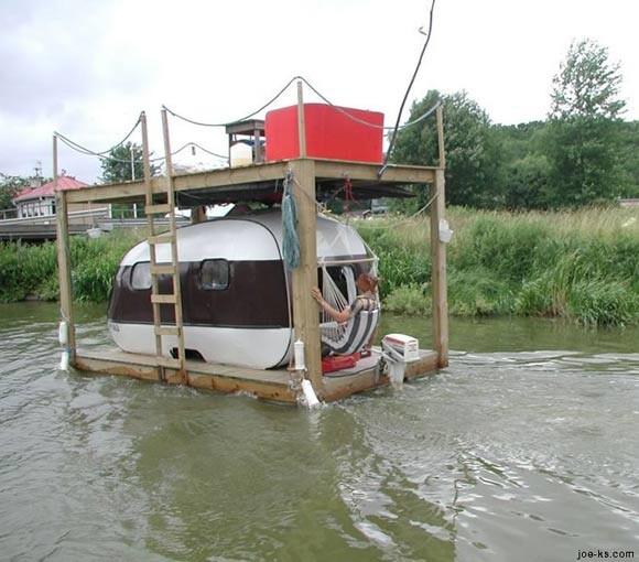 caravana-anfibia