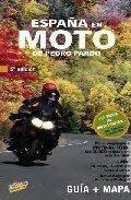 españa moto