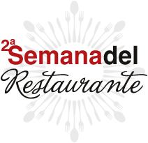 semana_del_restaurante