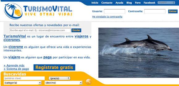 turismovital