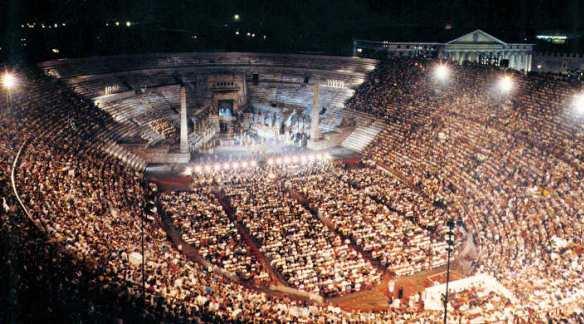 Festival_Opera_Verona