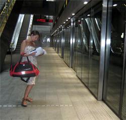 metro-copenhague