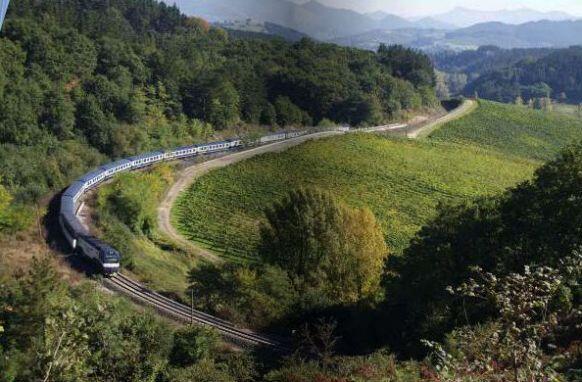 tren_asturias