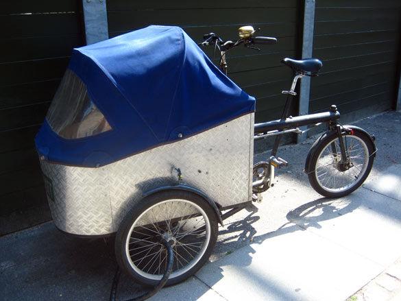 bicicleta_ninos