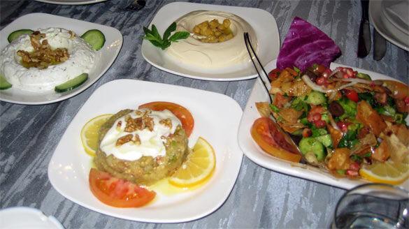 comida_siria_damasco