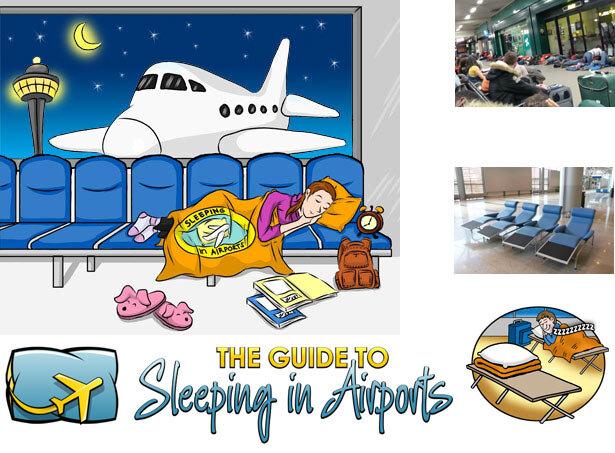 dormir-en-aeropuertos