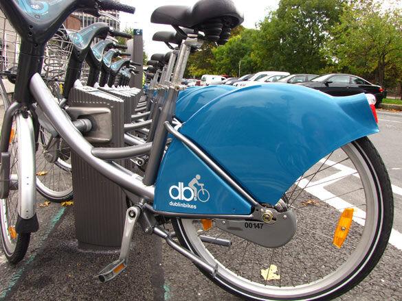 dublin_bike