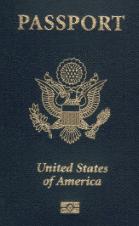 pasaporte_estados_unidos
