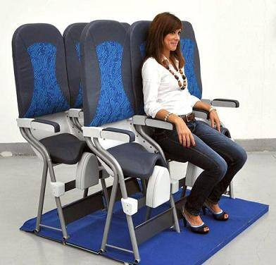 avion_asiento_de_pie