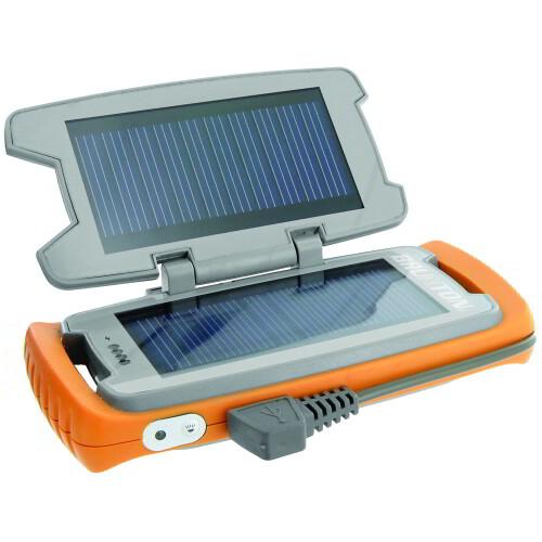 cargador_solar1