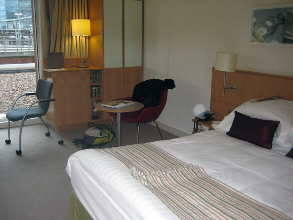 City_Leeds_Hotel