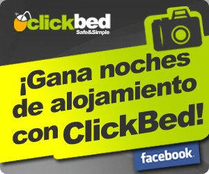 clickbed