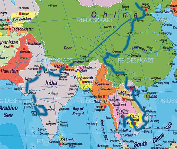 mapa_asia