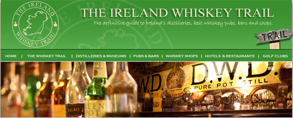 Irish_whiskey_trail