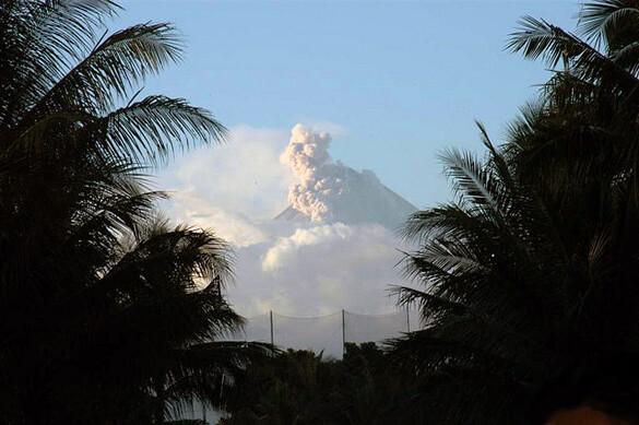 merapi_volcano