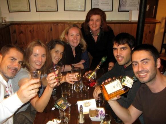 whisky_irlanda