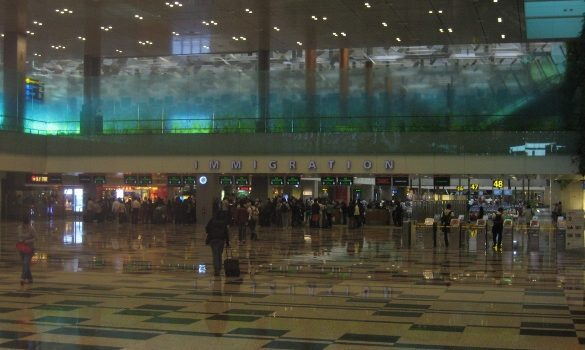 Aeropuerto_Singapur
